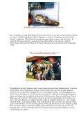 Alan Jackson in Europa Toby Keith auf Europatournee - Honky-Tonk ... - Seite 6