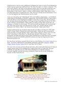 Alan Jackson in Europa Toby Keith auf Europatournee - Honky-Tonk ... - Seite 7