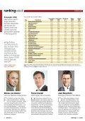 rankingweek - kraftWerk - Seite 2