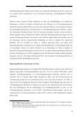 1 Zeugenaussage von Gitanjali S. Gutierrez, Verteidigerin von ... - RAV - Seite 2