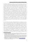 1 Zeugenaussage von Gitanjali S. Gutierrez, Verteidigerin von ... - RAV - Seite 3