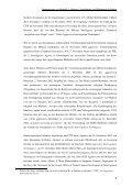 1 Zeugenaussage von Gitanjali S. Gutierrez, Verteidigerin von ... - RAV - Seite 5