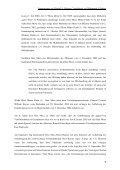 1 Zeugenaussage von Gitanjali S. Gutierrez, Verteidigerin von ... - RAV - Seite 6