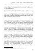 1 Zeugenaussage von Gitanjali S. Gutierrez, Verteidigerin von ... - RAV - Seite 7