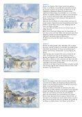 aquarellfarbe schritt-für-schritt-anleitung Brücke - Seite 2