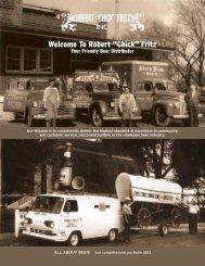 here - Robert Chick Fritz Distributing