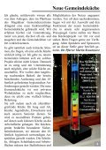 Gemeindeblatt September 2012.pub - Kirchspiel Magdala/Bucha - Seite 3