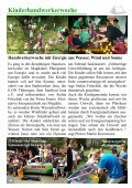 Gemeindeblatt September 2012.pub - Kirchspiel Magdala/Bucha - Seite 4