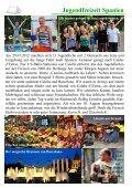 Gemeindeblatt September 2012.pub - Kirchspiel Magdala/Bucha - Seite 5