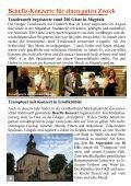 Gemeindeblatt September 2012.pub - Kirchspiel Magdala/Bucha - Seite 6