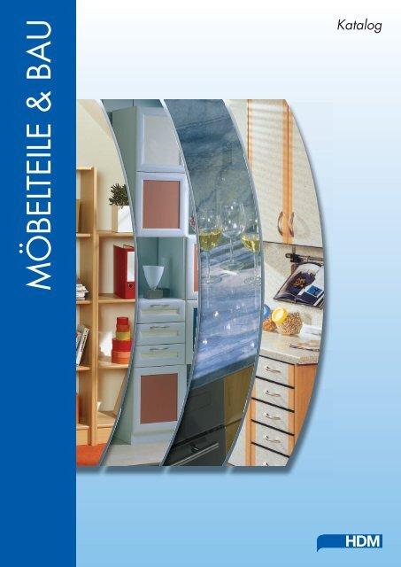 runde Kante M/öbelbauplatte Regalbrett Buche 2000 x 600 x 16 mm 4 Seiten umleimt