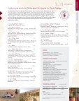 PDF-Datei - China Tours - Seite 2