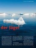 irdische fühlen, neh- men die Inuit kaum Notiz von uns. - Deutscher ... - Seite 2