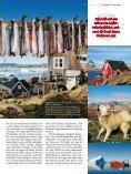 irdische fühlen, neh- men die Inuit kaum Notiz von uns. - Deutscher ... - Seite 4