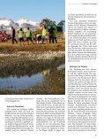 irdische fühlen, neh- men die Inuit kaum Notiz von uns. - Deutscher ... - Seite 6