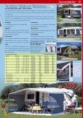 070/503 - KARAVAN SERVIS - Seite 5