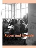 Frauen reden und handeln - FemmesTische - Seite 4