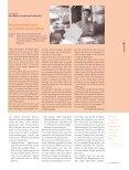 Frauen reden und handeln - FemmesTische - Seite 7