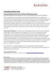 KUR_Wien_Adventveranstaltungen.pdf - Kursana