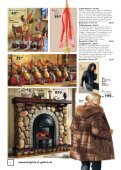 Glanzlicht - Brigitte St. Gallen - Page 7