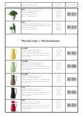 Vases and Votives / Anja Kjær - Seite 7
