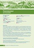Österreich vegetarisches Rezeptheft - Ja! Natürlich - Seite 7