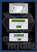 Farbiger Strahler für Hintergrundbeleuchtung mittels ... - Seite 3