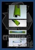 Farbiger Strahler für Hintergrundbeleuchtung mittels ... - Seite 6