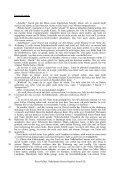 Petra Oelker Nebelmond - Rowohlt - Page 2