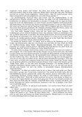 Petra Oelker Nebelmond - Rowohlt - Page 3