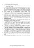 Petra Oelker Nebelmond - Rowohlt - Page 5