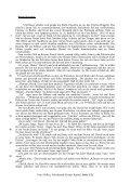 Petra Oelker Nebelmond - Rowohlt - Page 6