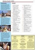 Danke - Tierheim Feucht - Seite 2