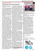 Danke - Tierheim Feucht - Seite 3