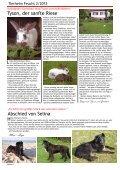Danke - Tierheim Feucht - Seite 4
