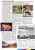 Danke - Tierheim Feucht - Seite 6