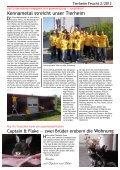Danke - Tierheim Feucht - Seite 7