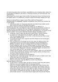 Grossvater erzählt - Seite 2