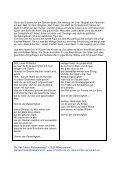 Grossvater erzählt - Seite 4