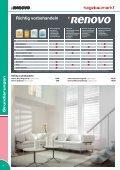 Farben & Innendeko - Seite 4
