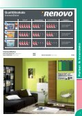 Farben & Innendeko - Seite 5