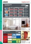 Farben & Innendeko - Seite 6