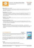 Lulu Life - Pure Natural Shea Butter - Seite 2