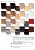 Fronten 2008 Komplett.indd - Granite Care Ltd - Page 2