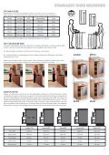 Fronten 2008 Komplett.indd - Granite Care Ltd - Page 3