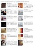 Fronten 2008 Komplett.indd - Granite Care Ltd - Page 4