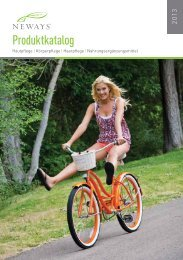 Produktkatalog (PDF) - Neways International
