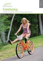 Produktkatalog (PDF) - Neways International
