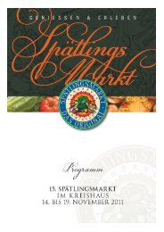 aktion - Landratsamt Ludwigsburg