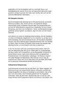 Einmal Abtauchen und Auftanken - Bleiche Wald - Page 2